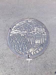 Fukuokaasakurasi