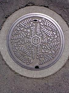 Okayamakurasiki