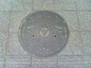 Miyagiiwanuma3