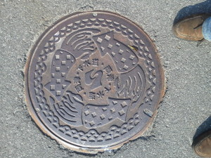 Niigatasadosikyuryodu1