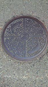 Naganosiojirisinaraiyado1